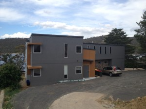 Jindabyne Lodge